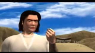 hükümdar peygamberler 05