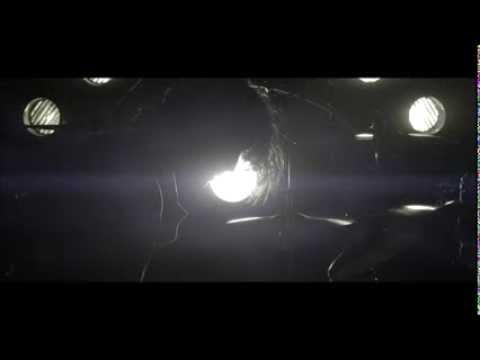 金子ノブアキ「Historia」Music Video