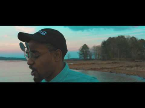 New Video: Clayt Feat. Honesty- Ashtray