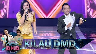 Video Ruben Kaget Tiba Tiba Disuruh Duet Dengan Juwita Sanjaya  - Kilau DMD (8/3) MP3, 3GP, MP4, WEBM, AVI, FLV April 2018