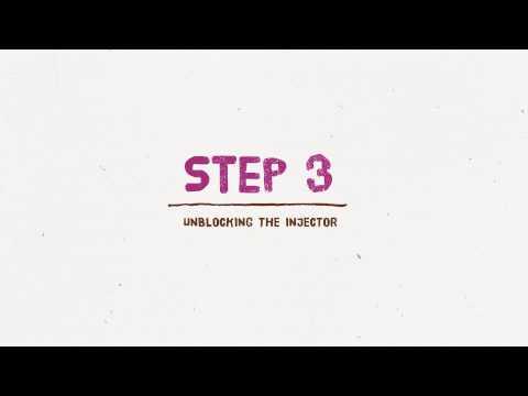 How to unblock a NESCAFÉ® Dolce Gusto®  Machine