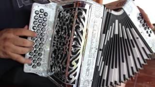 Video tutorial de acordeon - cosejos para principiantes ROMAN PADILLA MP3, 3GP, MP4, WEBM, AVI, FLV Juni 2018