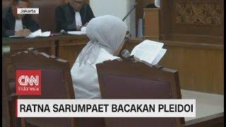Video Ratna Sarumpaet Menangis Saat Bacakan Pledoi MP3, 3GP, MP4, WEBM, AVI, FLV Juni 2019