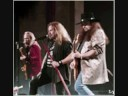 SIMPLE MAN – LYNYRD SKYNYRD / CLASSIC SOUTHERN ROCK / IN MEMORY OF RONNIE VAN ZANT