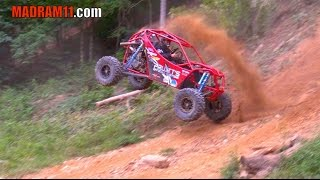 Video THE UNCLIMBABLE RZR HILL MP3, 3GP, MP4, WEBM, AVI, FLV Maret 2019