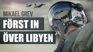 Video FÖRST IN ÖVER LIBYEN MP3, 3GP, MP4, WEBM, AVI, FLV Agustus 2019