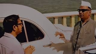Video Shankarrao Chavan   Aamche shradhasthan download in MP3, 3GP, MP4, WEBM, AVI, FLV January 2017