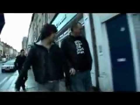 Tekst piosenki The Kooks - I want you back po polsku