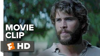 Nonton The Duel Movie Clip   Warning  2016    Liam Hemsworth   Kerry Cahill Movie Hd Film Subtitle Indonesia Streaming Movie Download
