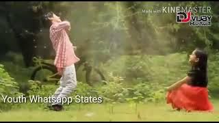 Andhamaina Guvvave 2018 Dj Song States