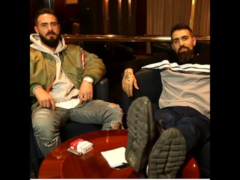 bushido-shindy-interview-anzeigebild-612x612