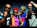 Aqua - Candyman (Lollipop) with Lyrics