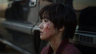 Nonton コインロッカーの女 (ハン・ジュニ監督メッセージ付) Film Subtitle Indonesia Streaming Movie Download