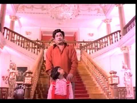 Video Nallathoru Kudumbam Tamil Full Movie | Sivaji Ganesan | Vanisri | Deepa | Ilaiyaraja | Star Movies download in MP3, 3GP, MP4, WEBM, AVI, FLV January 2017