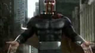 Nonton Ultimate Hero League  Dc Marvel Film Subtitle Indonesia Streaming Movie Download