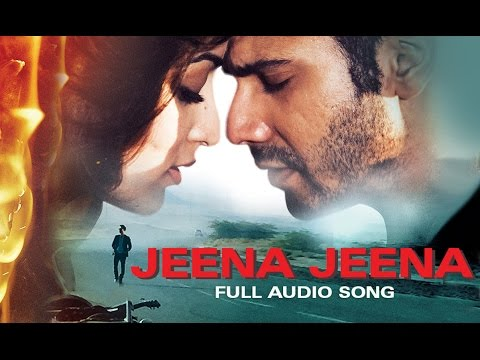 Video Jeena Jeena (Audio Song) | Badlapur | Varun Dhawan, Yami Gautam & Nawazuddin Siddiqui download in MP3, 3GP, MP4, WEBM, AVI, FLV January 2017