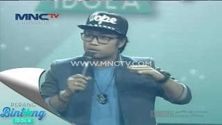 Download Video Stand Up Comedy Pras Teguh ' Penyanyi Dangdut Lebay ' - Perang Bintang Idola (13/11) MP3 3GP MP4