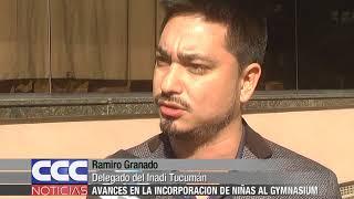 Ramiro Granado
