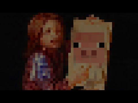 #59 Музей в Minecraft!!! 2.0