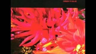 Nonton Breathless - Walk Away 2012 Film Subtitle Indonesia Streaming Movie Download