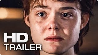 Nonton About Ray Official Trailer  2016  Film Subtitle Indonesia Streaming Movie Download