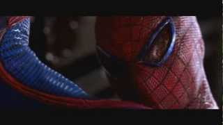 Video The Amazing Spider-Man   Linkin Park - In My Remains (Movie Music Video) - HD MP3, 3GP, MP4, WEBM, AVI, FLV November 2017