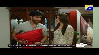 Video Feroze Khan & Sana Javed | Romantic Scenes | Dino Ki Dulhaniya | HD MP3, 3GP, MP4, WEBM, AVI, FLV November 2018