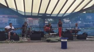 Video Wono Sito Sedne - Rogalo DC - Vdané paní
