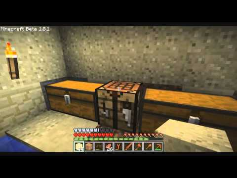 industrialcraft - Hey Peeps Galucia here bringing you some more IndustrialCraft. Today we are finally ready to get started with our Nuclear Reactor. Basic to start out but sti...