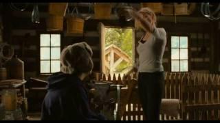 Nonton Bad Teacher Bra Scene  Cameron Diaz  Film Subtitle Indonesia Streaming Movie Download