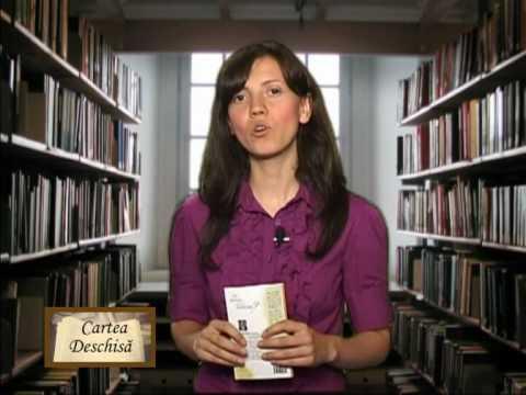 Video Carte Deschisa 9 - cartea Are limba ta nevoie de vindecare? de Derek Prince download in MP3, 3GP, MP4, WEBM, AVI, FLV January 2017