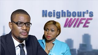 An un happily married businesswoman, decides to elope with her neighbour's husband who is her idea of the perfect husband. Little did they both know the posi...