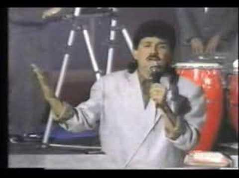 Solo Para Ti - Rafael Orozco (Video)