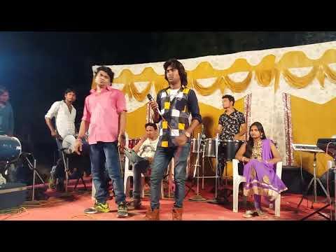Video Govind thakor live download in MP3, 3GP, MP4, WEBM, AVI, FLV January 2017