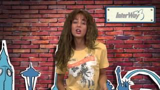 ¡Bienvenido a Interway Idiomas! ¡¡Suscríbete!!