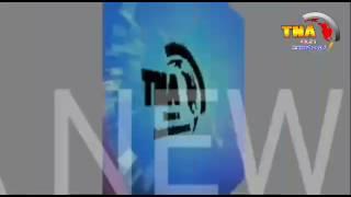 Jamat-E-Islami Hind Zaheerabad Ki Janib Se Eid Milap Program Islamic Research Center Me Rakha Gaya Tha,Jis Me Muslims Ke Alawa Hindu Bhai Ne Bhi Shirkat Kiya, Aur Hindu Bhai Ko Telugu Translation Quran Tohfa Diya Gaya,Zaheerabad Ke Har Jamaat Se Talluq Rakhne Wale Sab Muslaman Bhai Bhi Maujood The....Ye Program Me Mehmaan Khususi jb. Hamid Mohammed Khan Sahab(President Jamat-E-Islami Hind Telangana & Odissa) Aur MLC Alhaj Fareeduddin Sahab, TDP Incharge Narottam Ke Alawa Muqtalef Siyasi Qayeeden Ne Bhi Shirkat Ki.