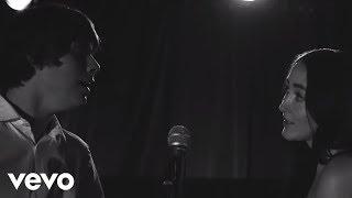 Jake Bugg - Waiting (Official Music Video) ft. Noah Cyrus
