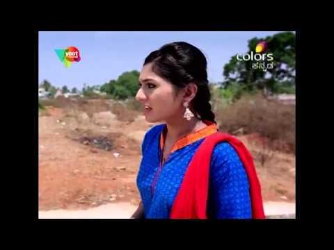 Mane-Devru--19th-April-2016--ಮನೆದೇವ್ರು