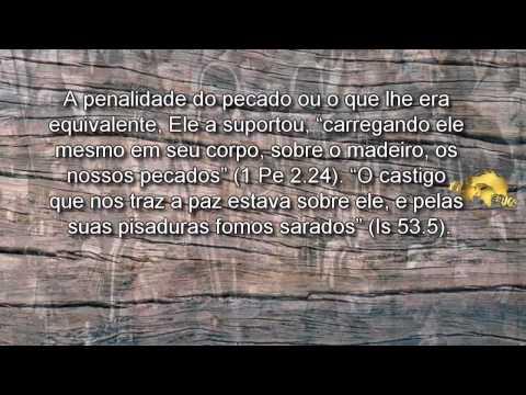 C. H. Spurgeon - Assassinos de Deus no coração