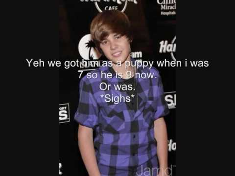 Justin && Miley Love Story - Episode 6 [Worst Day]