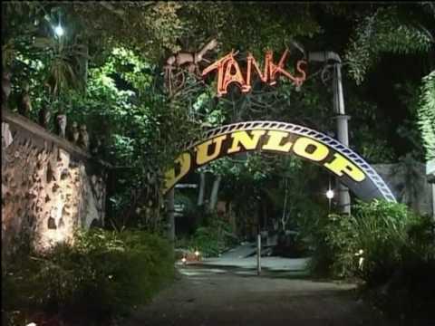 Tanks Events 2003