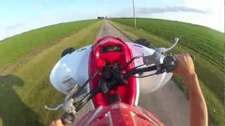 Video Raptor 700 (GoPro Hero 2) MP3, 3GP, MP4, WEBM, AVI, FLV Agustus 2017