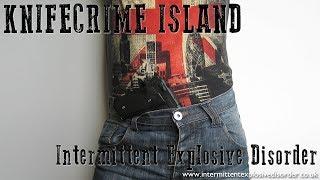 Knifecrime Island thumb image