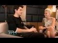 John Mayer Interviews - John Mayer Interview by Rusy Rose Australia Talk Show