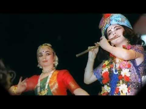 Video Pawan perbhati Jag ko jagati download in MP3, 3GP, MP4, WEBM, AVI, FLV January 2017