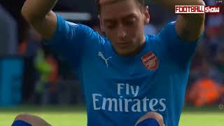 Nonton Liverpool Vs Arsenal 4 0   All Goals   Highlights   27 08 2017  Full Hd 1080p Film Subtitle Indonesia Streaming Movie Download