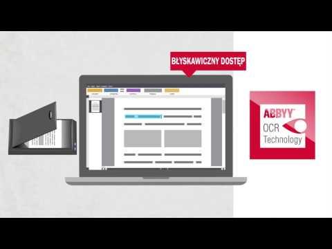 ABBYY PDF Transformer Plus