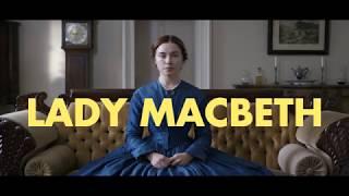 Nonton Lady Macbeth   V Kinu Od 13 7 2017 Film Subtitle Indonesia Streaming Movie Download