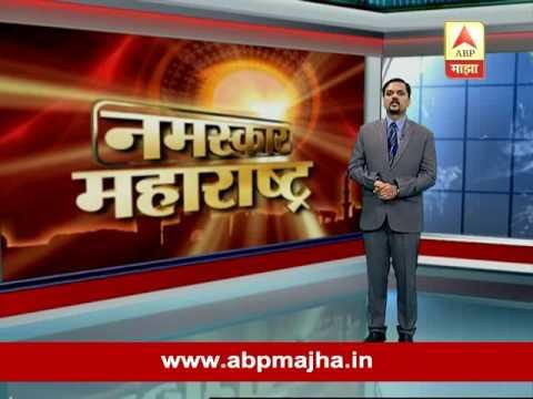 Video Nagpur Crime : Six Murder in last 2 Days download in MP3, 3GP, MP4, WEBM, AVI, FLV January 2017