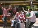 صور طلاب علم الاجتماع جامعة القاهرة